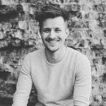 Berater und Social-Media-Stratege Marvin Ronsdorf